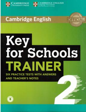 KET for Schools Trainer2.pdf