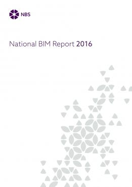 NBS National BIM Report.zip